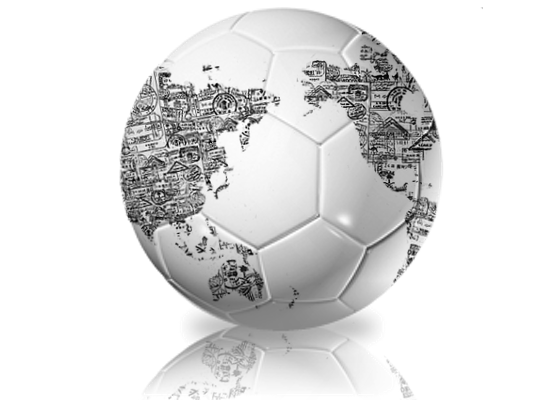 8 Reasons Why You Should Already Love Soccer